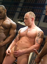 Parker williams and shane rollins-4243