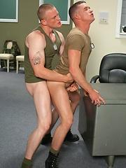 Brandon jackson naked #9